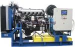 Купить генератор дизельный