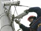 Системы видеонаблюдения Челябинск